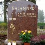 Lasse K