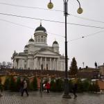 HelsinkiDom