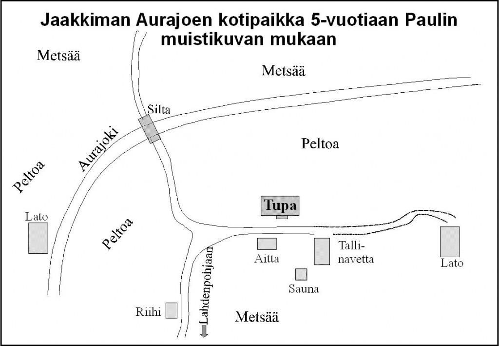 Aurajoki